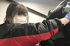 飯田 望希
