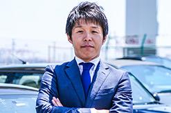 倉田 明彦