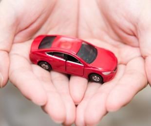 新車へのコーティングは必要かどうかを解説! イメージ