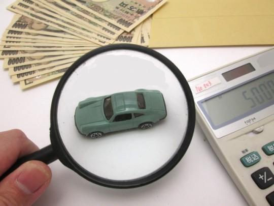 レクサスコーティングの価格やメンテナンスの注意点とは? イメージ