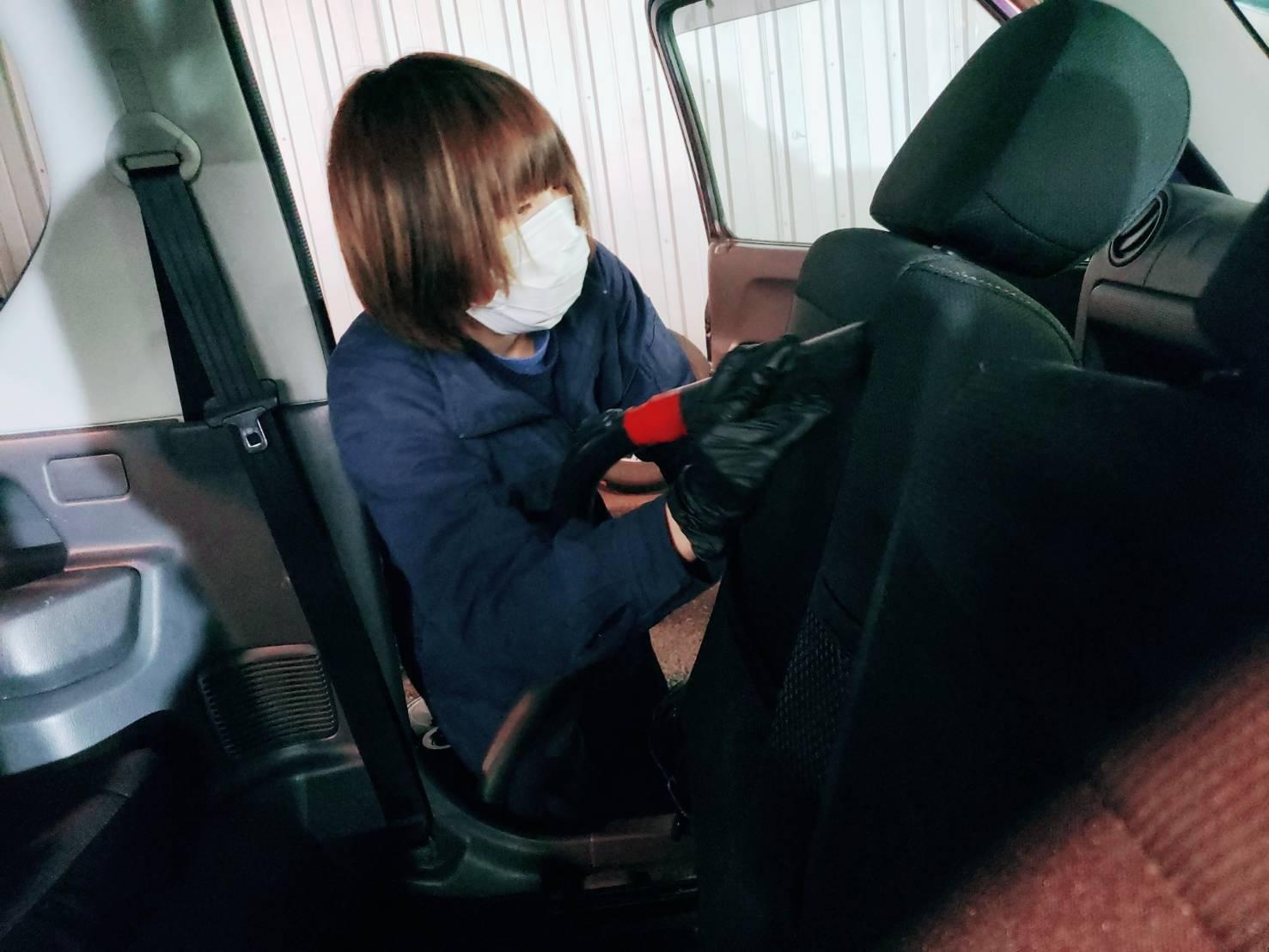 坂本 京香